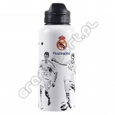 Bidon Real Madrid Stars 400ml